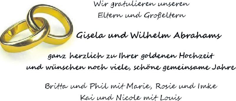 Nwz Hochzeitde Hochzeitsportal Oldenburg