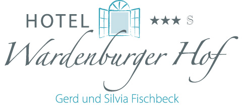 Hotel Wardenburger Hof