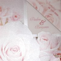 """""""Rose"""""""